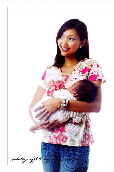 mommymatters.jpg