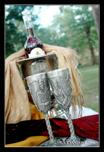 winegoblets.jpg