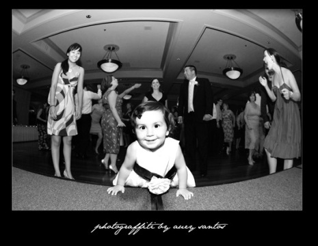 babydancefloor_web.jpg