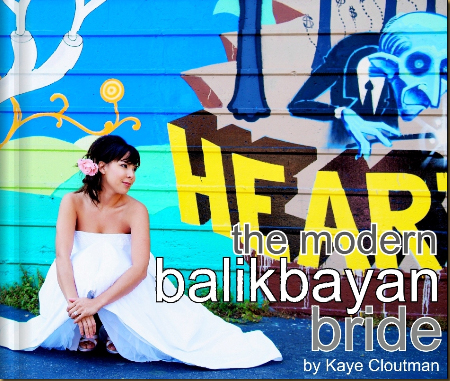 balikbayan-bride
